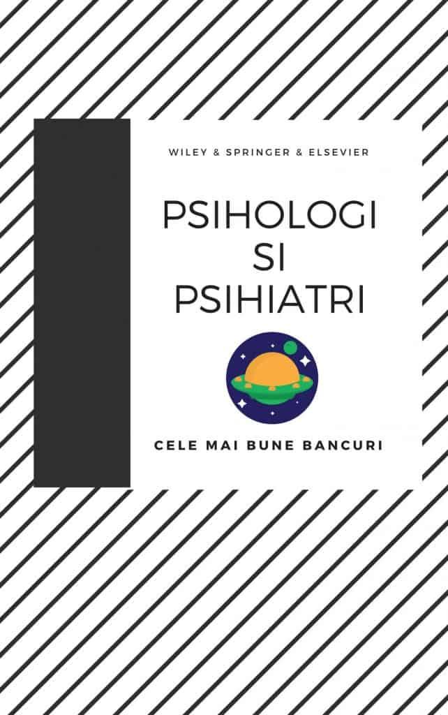 bancuri cu psihologi si psihiatri