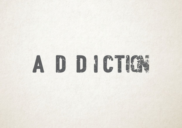tulburari mintale - adictie