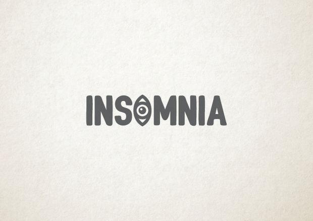 tulburari mintale - insomnie