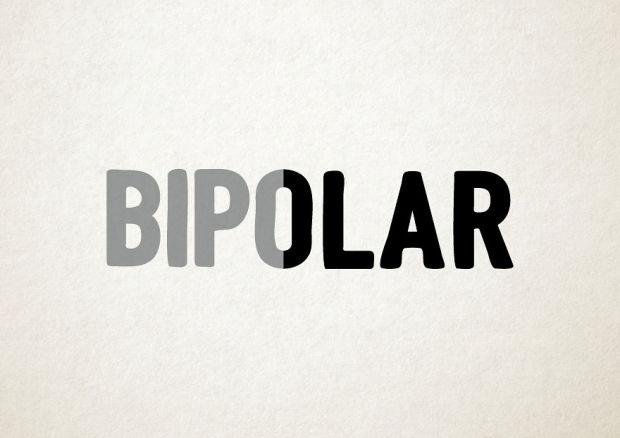 tulburari mintale - tulburare bipolara