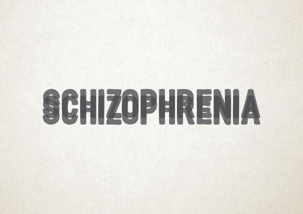 tulburari mintale - schizofrenie