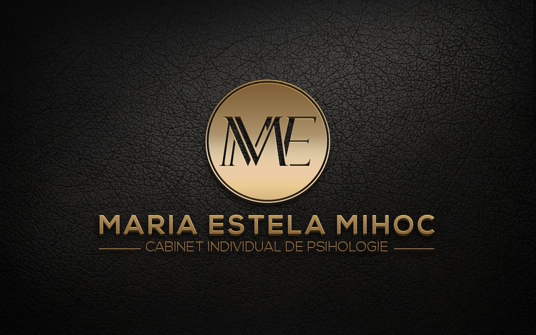 cabinet individual psihologie Bacau